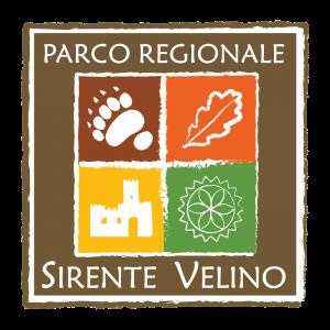 Sirente-Velino Regional Park