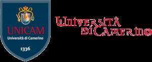 University of Camerino